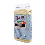 [Bob`S Red Mill] Cereals Oat Bran  At least 95% Organic