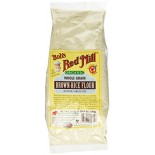 [Bob`S Red Mill] Flour & Baking Products Brown Rice Flour  At least 95% Organic