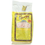 [Bob`S Red Mill] Cereals Oatmeal, Scottish
