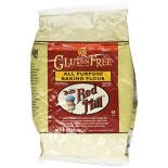 [Bob`S Red Mill] Gluten Free Items Flour, All Purpose Baking