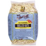 [Bob`S Red Mill] Cereals Oats, Regular Rolled