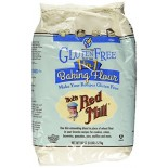 [Bob`S Red Mill] Gluten Free Items Baking Flour, 1-to-1