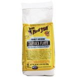[Bob`S Red Mill] Flour & Baking Products Tapioca Flour