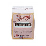 [Bob`S Red Mill] Flour & Baking Products Xanthan Gum