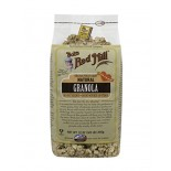[Bob`S Red Mill] Granola Granola, Natural, No Fat