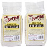 [Bob`S Red Mill] Cereals Farina, White Wheat