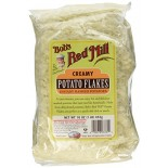 [Bob`S Red Mill] Mixes Potato Flakes