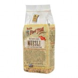 [Bob`S Red Mill] Cereals Muesli