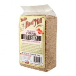 [Bob`S Red Mill]  7 Grain Cereal Bulk