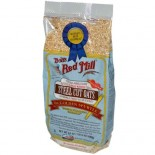 [Bob`S Red Mill] Cereals Steel Cut Oats