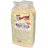 [Bob`S Red Mill]  Raw Wheat Germ