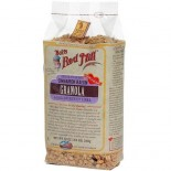 [Bob`S Red Mill] Granola Cinnamon Raisin