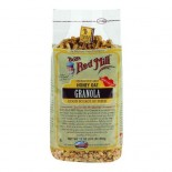[Bob`S Red Mill] Granola Honey Oat