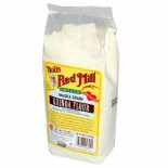 [Bob`S Red Mill] Flour & Baking Products Quinoa Flour, Whole Grain  At least 95% Organic
