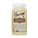 [Bob`S Red Mill] Flour & Baking Products Almond Flour
