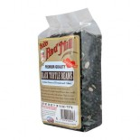 [Bob`S Red Mill]  Bobs Black Trtl Beans Bulk