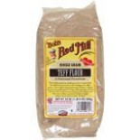 [Bob`S Red Mill] Flour & Baking Products Teff Flour, Whole Grain