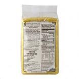 [Bob`S Red Mill]  Couscous Golden, Bulk
