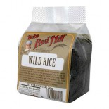 [Bob`S Red Mill]  Wild Rice