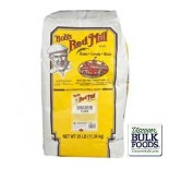 [Bob`S Red Mill] Flour & Baking Products GF Sweet White Sorghum Flour