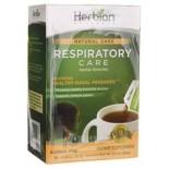 [Herbion Naturals]  Respiratory Care Granules