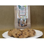 [Uncle Eddies] Vegan Cookies Peanut Chocolate Chip