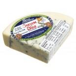 [Rogue Creamery]  Oregon Blue Wedge