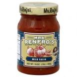 [Mrs Renfro`S] Salsa Mild
