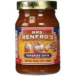 [Mrs Renfro`S] Salsa Habanero