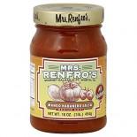 [Mrs Renfro`S] Salsa Mango Habanero