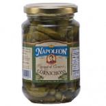 [Napoleon Co.] Cornichons Cornichons