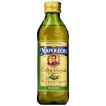 [Napoleon Co.] Olive Oil Oil, Olive, Extra Virgin