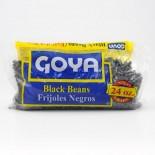 [Goya]  Black Beans, Dry