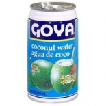 [Goya]  Coconut Water