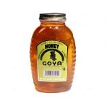 [Goya]  Honey