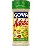 [Goya]  Adobo W/Cumin