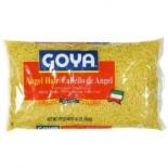 [Goya]  Vermicelli