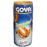 [Goya]  Tamarind Nectar