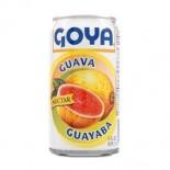 [Goya]  Guava Nectar