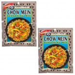 [Kikkoman International Inc] Seasonings Chow Mein