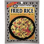 [Kikkoman International Inc] Seasonings Rice