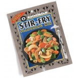 [Kikkoman International Inc] Seasonings Stir Fry