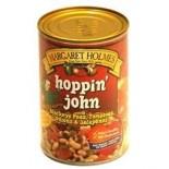 [Margret Holmes]  Hoppin John