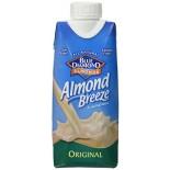 [Almond Breeze] Almond Milk, Non Dairy Beverage Original