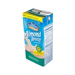 [Almond Breeze] Almond Milk, Non Dairy Beverage Reduced Sugar Original