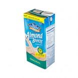 [Almond Breeze] Almond Milk, Non Dairy Beverage Reduced Sugar Original