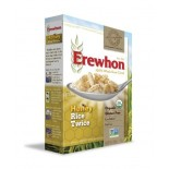 [Erewhon] Wheat Free Cereal Honey Rice Twice  At least 95% Organic