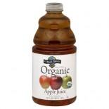 [Fragile Planet Organic] Juice Apple  At least 95% Organic