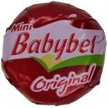 [Babybel] Mini Original