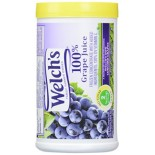 [Welch`S] CONCENTRATE, 100% JUICE Grape